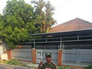Indoneser kom til tro