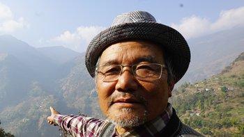Eksplosiv vekst etter forfølgelse i Nepalsk landsby