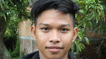 Misjonskonserter har gitt 100 evangelister til Kambodsja!