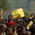 burundi2014-brevkurs