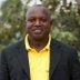 burundi2014-charles