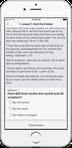 NL_app_iphone
