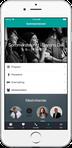 TB_app_iphone