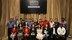 Asiakonferansen – disse er med og forandrer sørøst-Asia
