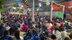 Troen blir ekte vare i Kina