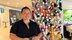 Planetene: Kunstinstallasjon som gjorde inntrykk